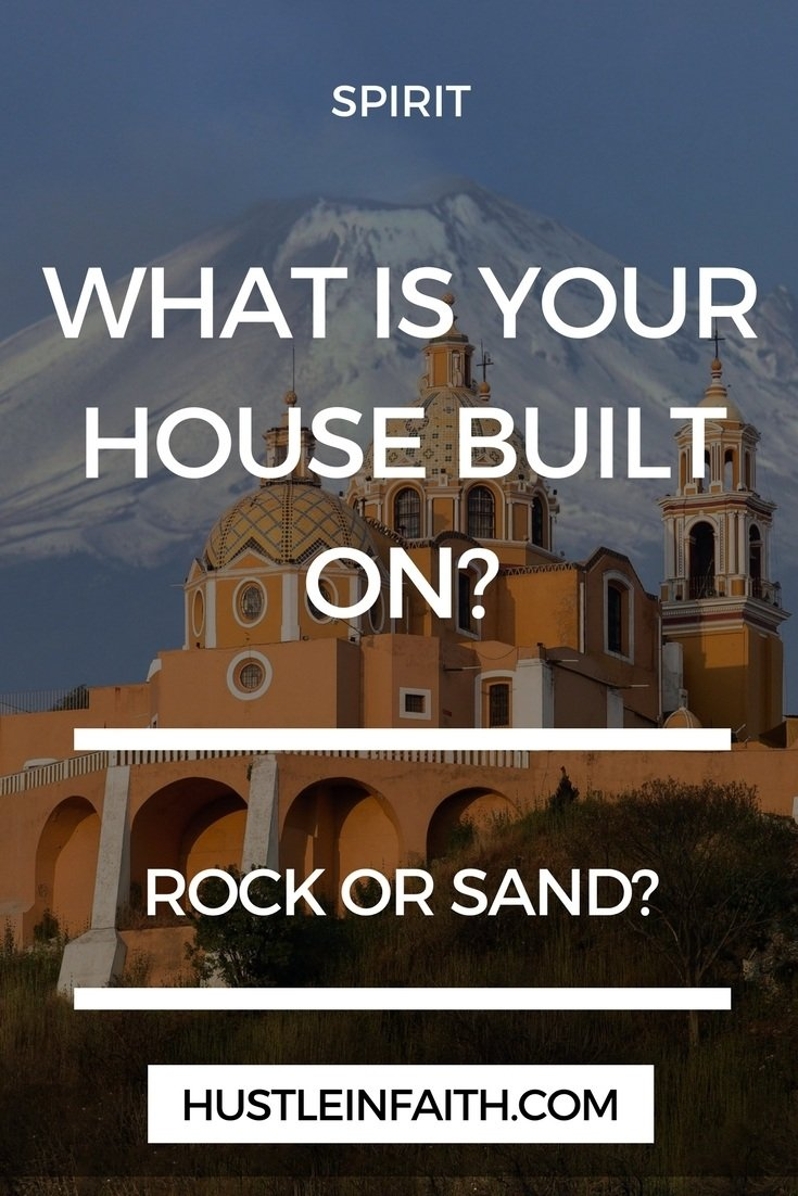 what is your house built on_ blog graphic