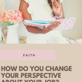 Episode-124-How-do-you-change-your-perspective-about-your-job_-1