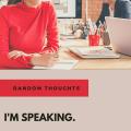 Episode-125_-Random-Thoughts-Im-Speaking.-