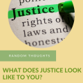 Episode-127_-What-does-justice-look-like-to-you_