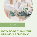 Episode-128_-How-to-be-thankful-during-a-pandemic-1