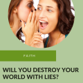 Episode-134_-Will-you-destory-your-world-with-lies_
