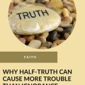 Episode-137_-Why-Half-Truth-Can-Cause-More-Trouble-Than-Ignorance-