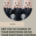 pisode-146-Are-you-in-charge-of-your-emotions-or-do-your-emotions-control-you-