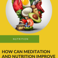 Ep-149-How-can-meditation-and-nutrition-improve-your-health